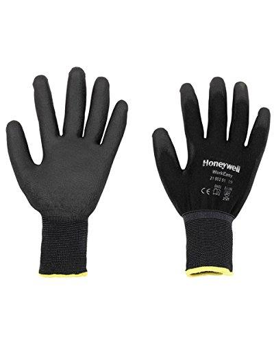 honeywell-2100251-10-mpp-workeasy-glove-black-size-10-pack-of-10