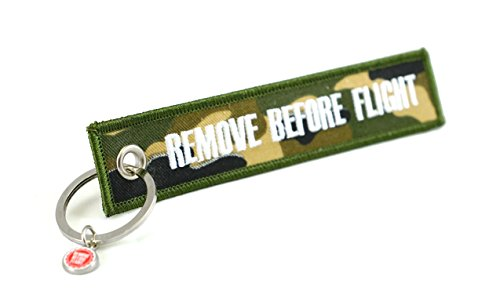 schlusselanhanger-remove-before-flight-camouflage