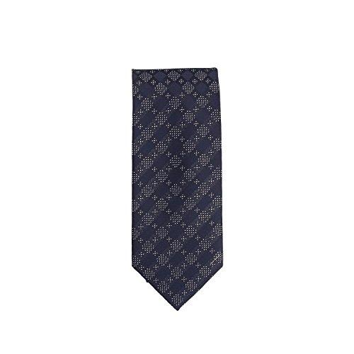 silk-ties-clasico-corbata-de-seda-azul-modelo-del-diamante-resplandecer-85-cm