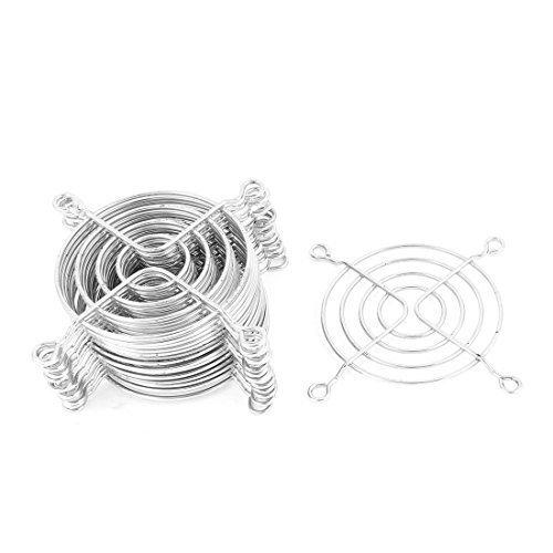 Alambre de Metal protector de dedo horpoint 15 piezas para 70 mm...