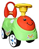 Toddler Ride On Toys - Best Reviews Guide