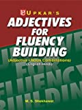 Adjective for Fluency Building