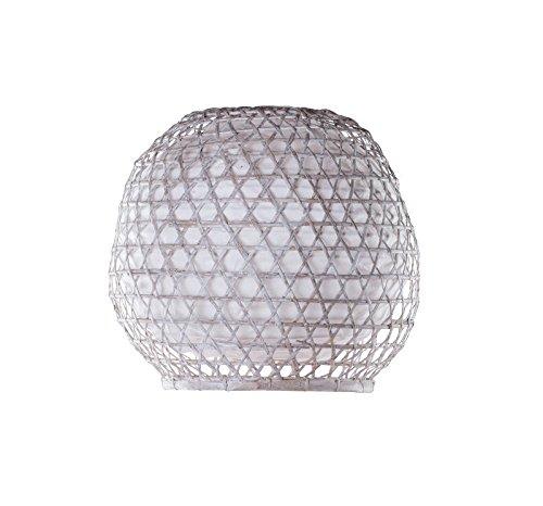 lampenschirm-roundy-bambus-s-30x30cm-weiss-bambuslampen-aus-bali-handgemachte-lampenschirme-aus-bamb
