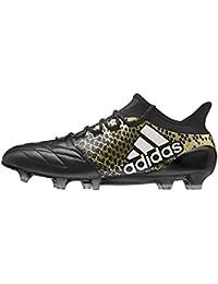 Adidas X Da Calcio