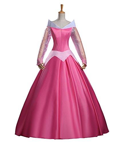 cosrea-cosplay-sleeping-beauty-princess-aurora-classic-pink-satin-cosplay-costume-custom-sizing-s
