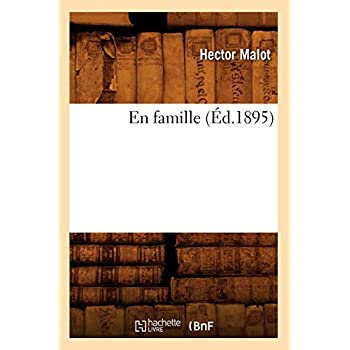 En famille (Éd.1895)