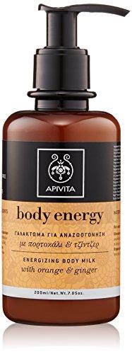 apivita-body-energy-energizing-body-milk-with-orange-amp-ginger-200ml-705oz-soins-de-la-peau