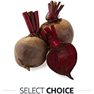 O'live Organic Bunched Beetroot 500g