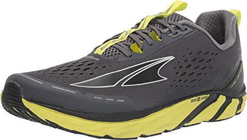 Altra Men's Torin 4 Road Running Shoe