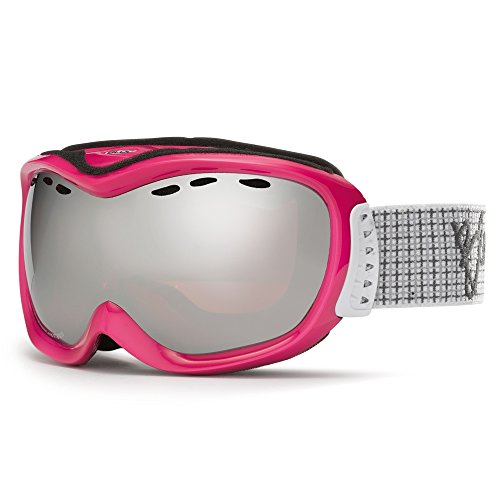 Bloc Goggles Shark Azalia HOG3