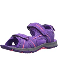 Merrell Panther, Boys' Athletic Sandals