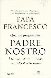 I 10 migliori libri di Papa Francesco