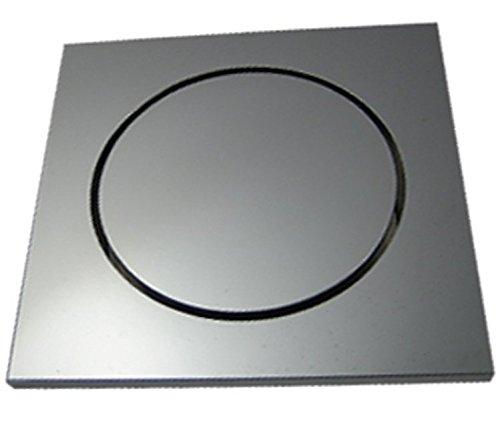 starsglowing-disegno-della-parte-superiore-chrome-doccia-scarico-della-doccia-scarico-a-pavimento-sc