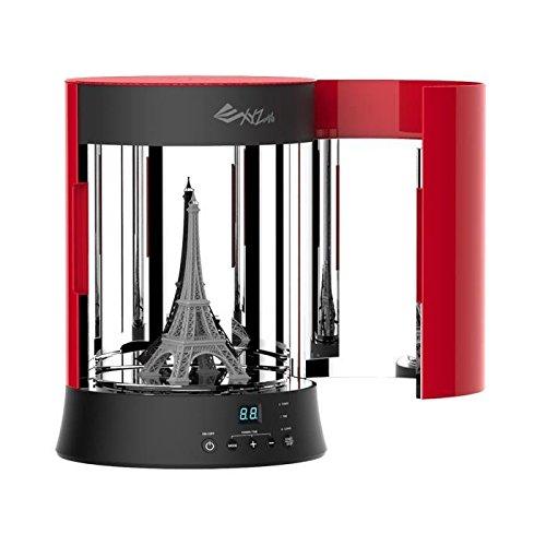 Xyz 3ud10xeu00b stampante 3d