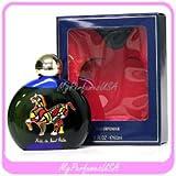 Niki de Saint Phalle Damendüfte Niki de Saint Phalle Eau Defendue Pferd 60 ml