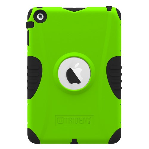ipad-mini-2-coque-case-trident-lime-green-kraken-ams-series-rugged-protective-hard-polycarbonate-on-