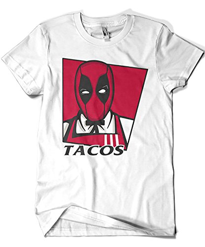 camisetas-la-colmena-t-shirt-homme-blanc-blanc-blanc-large
