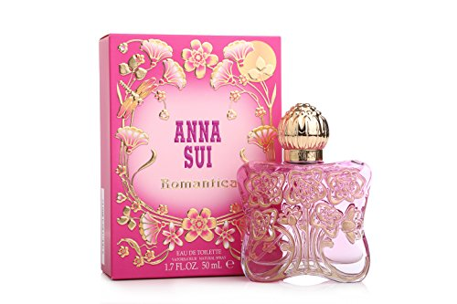 anna-sui-romantica-eau-de-toilette-spray-50ml