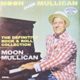 Moon Over Mullican