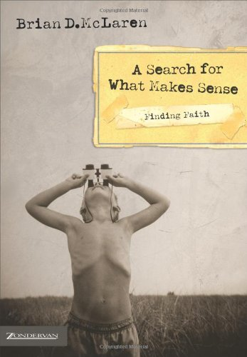 a-search-for-what-makes-sense-finding-faith