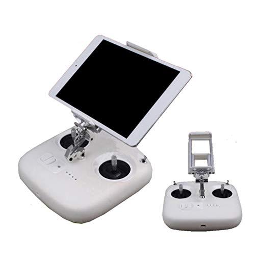 tablet samsung s2 8 pollici Droni Telecomando dello Schermo Elastico Tablet Phone Holder Stand di Ricambio per DJI Phantom 3A 3S 3P 3SE