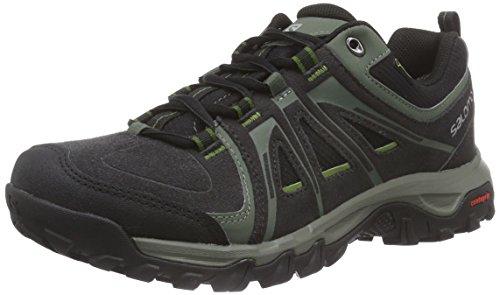 salomon-mens-evasion-gtx-low-trekking-and-walking-shoes