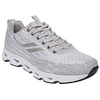 Lescon L-6510 Stream Beyaz Erkek Spor Ayakkabı