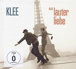 Aus Lauter Liebe (Limited Deluxe Edition)