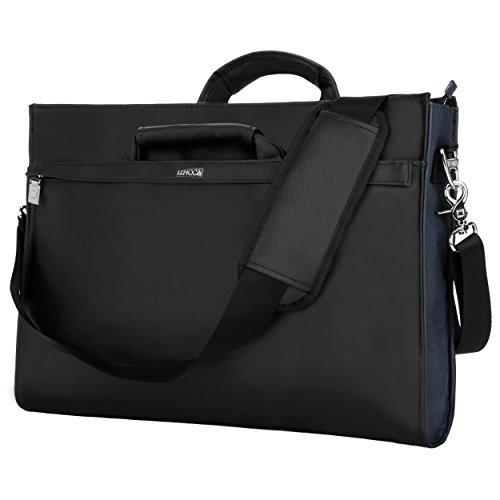 lencca-brink-executive-sacoche-sac-bandouliere-pour-tablettes-ordinateurs-portables