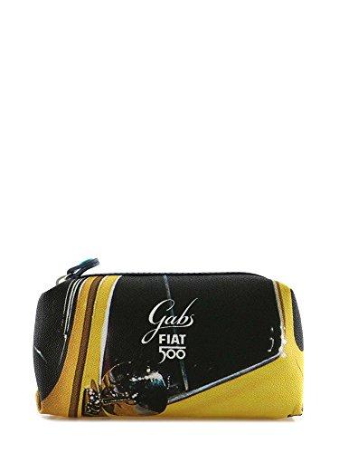 BEAUTY GABS GBMICSTUDIO-E17 FIAT 3592 SPECCHIETTO