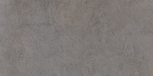 MARAZZI COLOR PIEDRA COLLECTION MHSF 30 X 60 CM