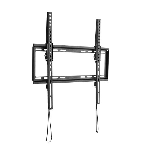 link-accessori-lkbr03-55-black-flat-panel-wall-mount-flat-panel-wall-mounts-tv-200-x-200-mm-400-x-40