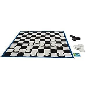 Buiten speel - Juego de Suelo, para 2 Jugadores (GA242) (versión en inglés)