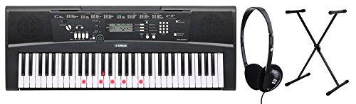 yamaha-ez-220-teclado-con-soporte-y-auriculares