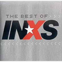 Best of INXS,the