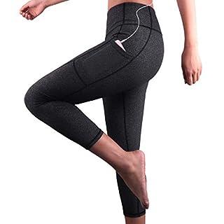 99b5f6db76beaf Damen sport leggings | Styleic.de