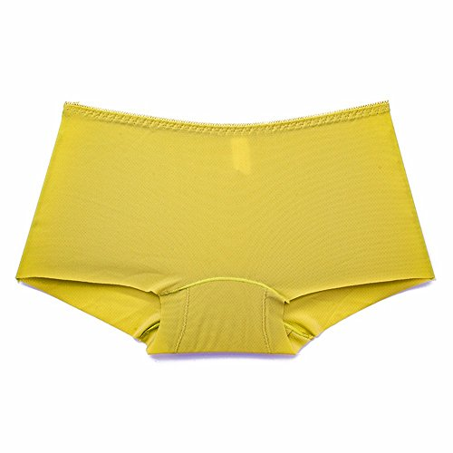 charmw-ultra-el-tipo-de-la-ropa-interior-de-una-sola-pieza-sin-cicatriz-de-la-cintura-angulo-pantalo