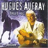 Songtexte von Hugues Aufray - Best Of