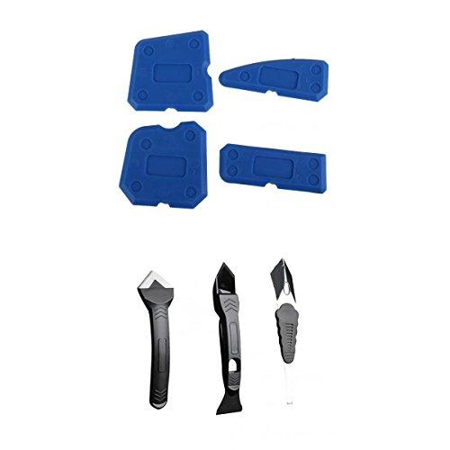 magideal-7pcs-kit-ouit-enlevre-joint-silicone-mastic-lisseur-grattoir-remover-outil-a-main-bleu-noir