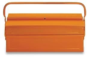 Beta C19 Boîte à outils 3 cases métallique