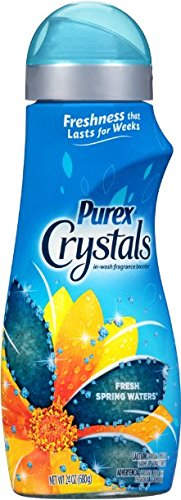purex-crystals-laundry-enhancer-fresh-spring-waters-24-ounce-by-combat
