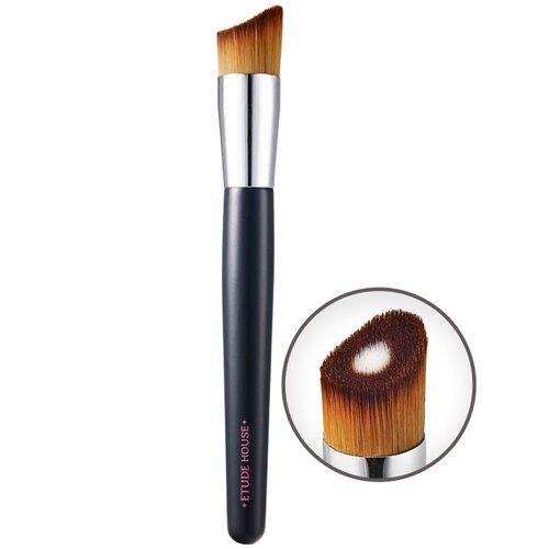 [Etude House] Double Lasting Foundation Brush