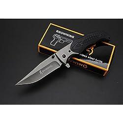 FARDEER KNIFE 377 Couteau de Poche Pliant