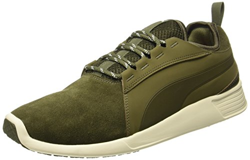 Puma-Mens-ST-Trainer-Evo-SD-v2-Running-Shoes