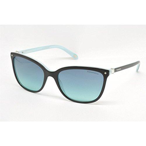 tiffany-co-tf4105hb-lunettes-de-soleil-mixte-noir-black-81939s-taille-unique-taille-fabricant-one-si