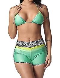 venta barata ee. comprar oficial otra oportunidad Amazon.es: Victoria's Secret - Último mes / Lencería y ropa ...