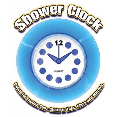 orologio-analogico-da-doccia-impermeabile-colore-blu