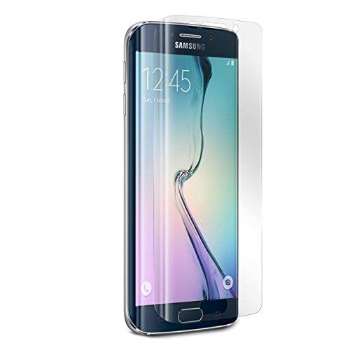 thesmartguard-premium-vetro-pellicola-di-protezione-tempered-glass-per-il-samsung-galaxy-s6-edge-con