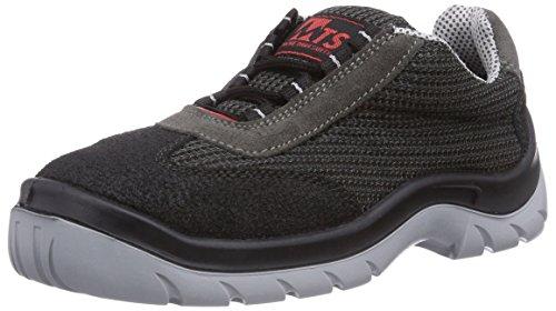scarpe-antinfortunistiche-da-lavoro-mts-mod-airmax-s1-src-ci-super-leggere-traspiranti-iper-flex-41