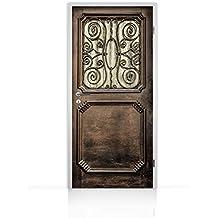 Holztür außen  Suchergebnis auf Amazon.de für: holztüren außen
